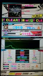 20151030_006