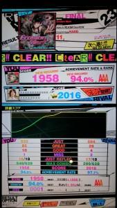 20151101_rb_001
