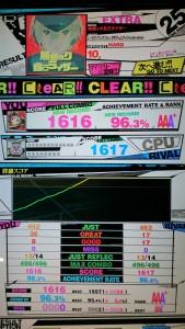 20151101_rb_003