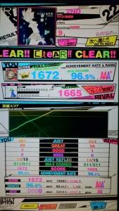 20151101_rb_006