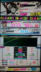 20151103_rb_010