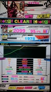 20151107_rb_005