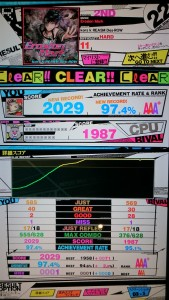 20151110_rb_001