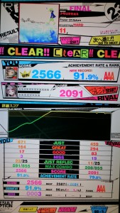 20151114_rb_002