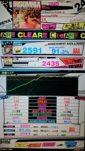 20151115_rb_007