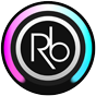 rb_link_icon