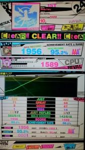 20151118_rb_001