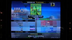 20160521_ddr_003