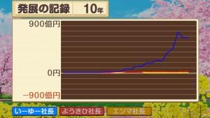 20210425_mtetsu_003