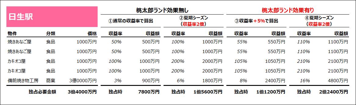 20210810_mtetsu_002