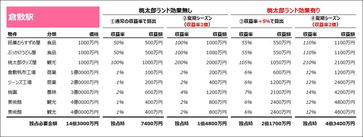20210810_mtetsu_003
