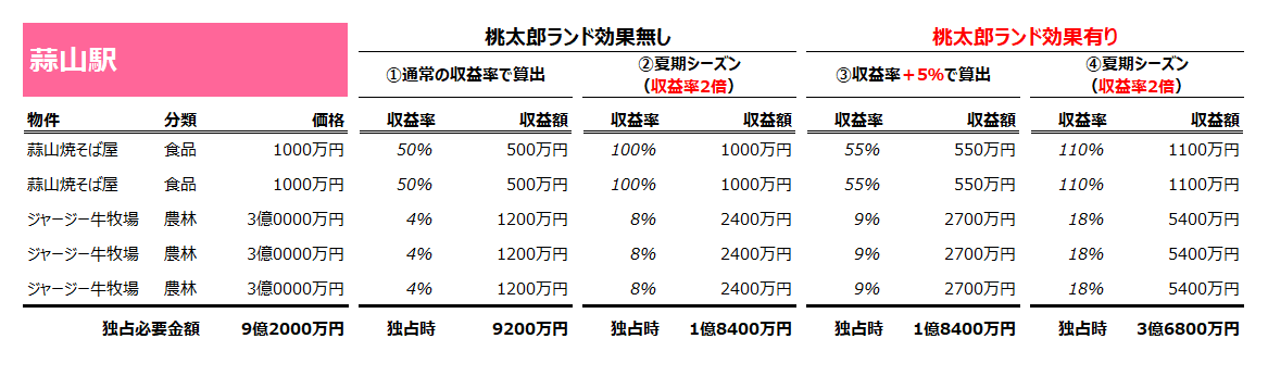 20210810_mtetsu_004