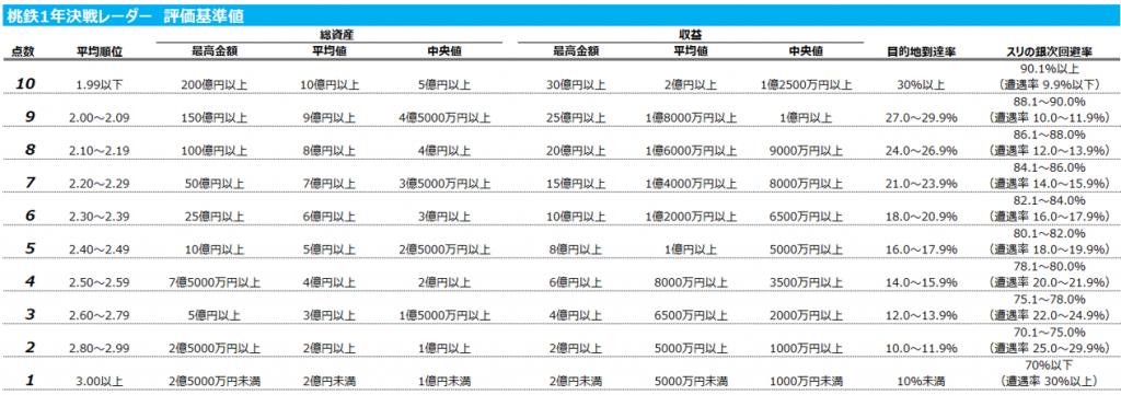 20210828_mtetsu_004